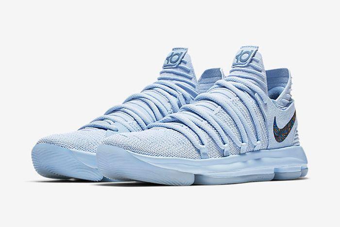 Nike Zoom Kd 10 Anniversary3 1