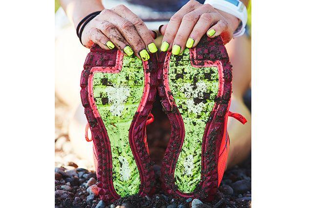 Nike Zoom Terra Kiger 1