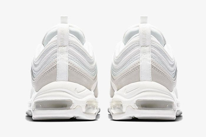Nike Air Max 97 Premium Light Bone 1