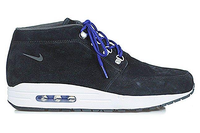 Nike Wardour Max 11 1