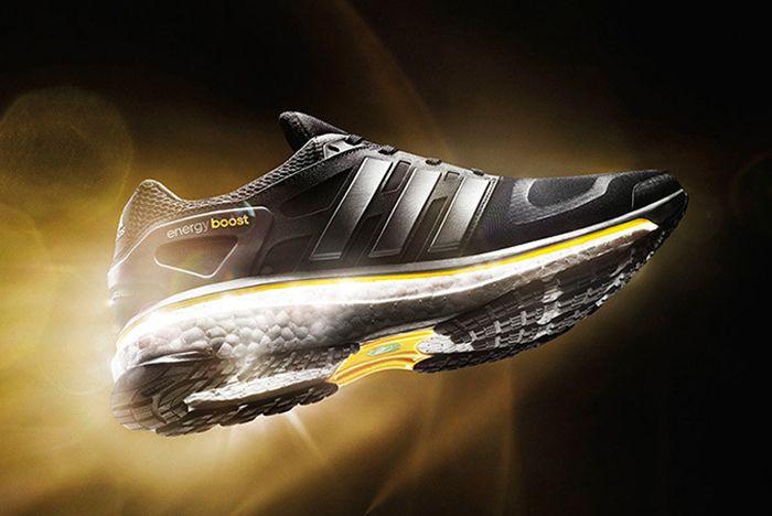 Adidas Energy Boost Sneaker Freaker 1