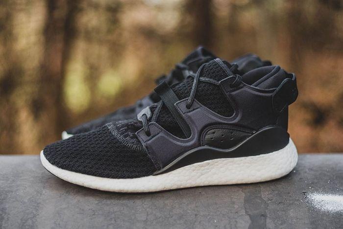 Adidas Athleisure Pack Eqt 6