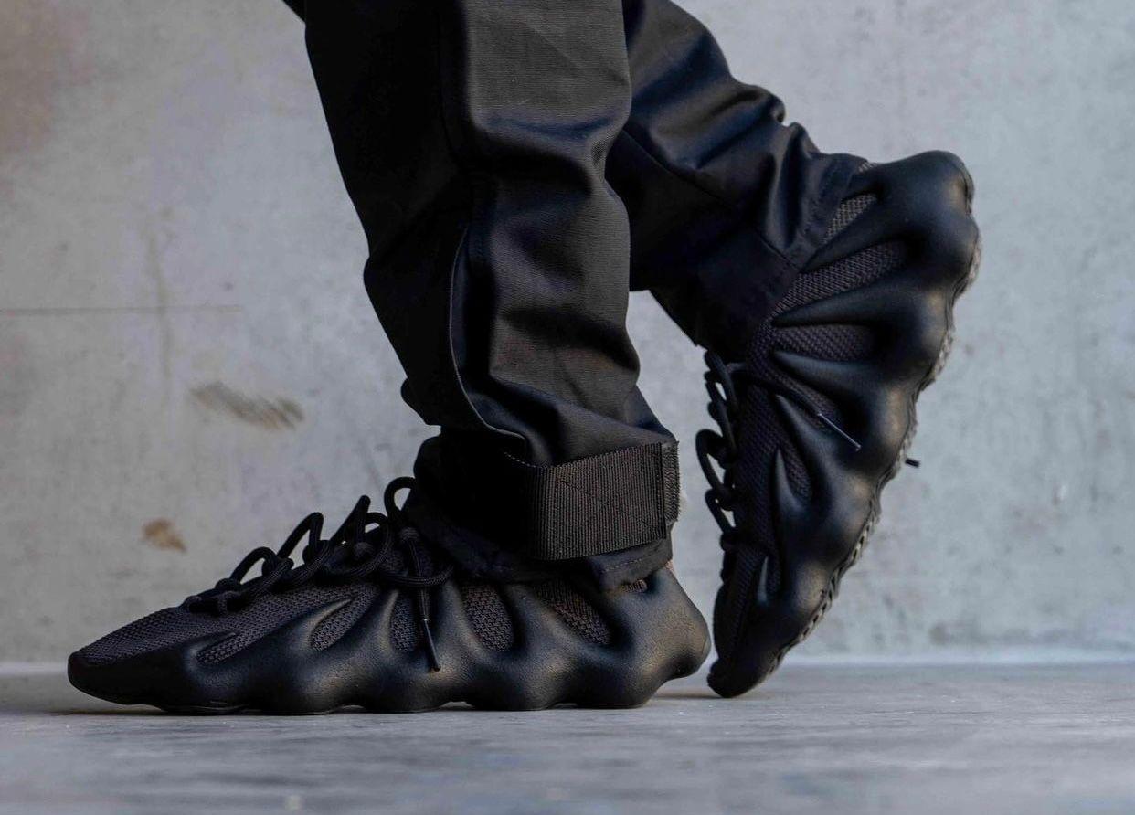 adidas-Yeezy-450-Dark-Slate-