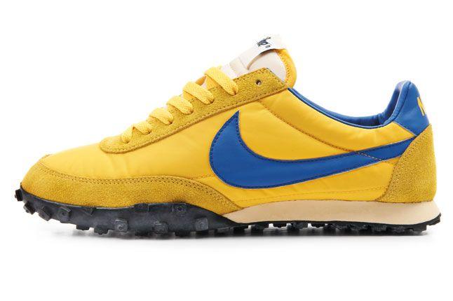 Nike Waffle Racer 01 1
