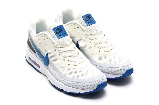 Nike Air Bw Gen Ii Barefoot Pack 6