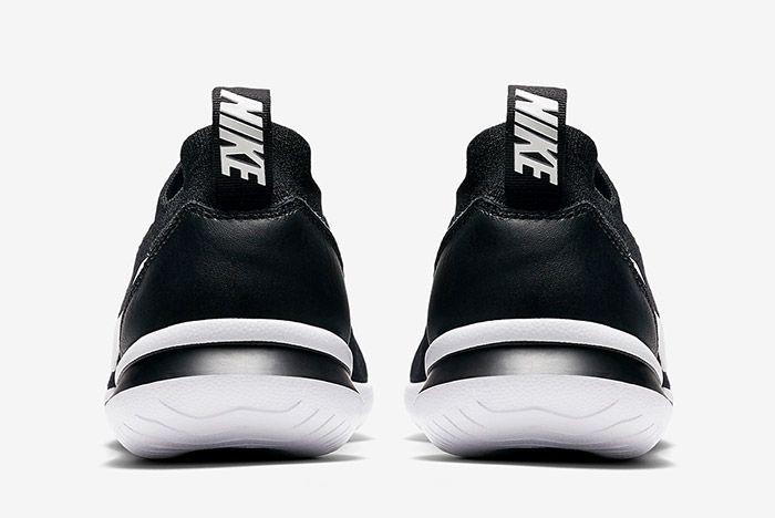 Nike Cortez Flyknit 3