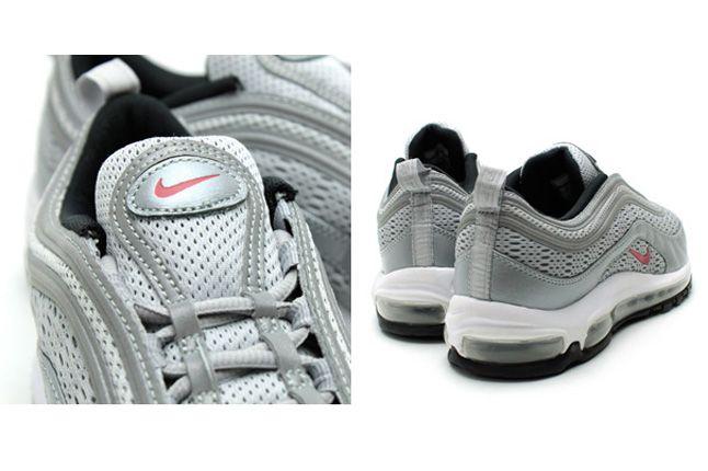Nike Air Max 97 Em Tongue 2013 1