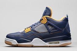 Dates Announced 2016 Air Jordan Releases Thumb