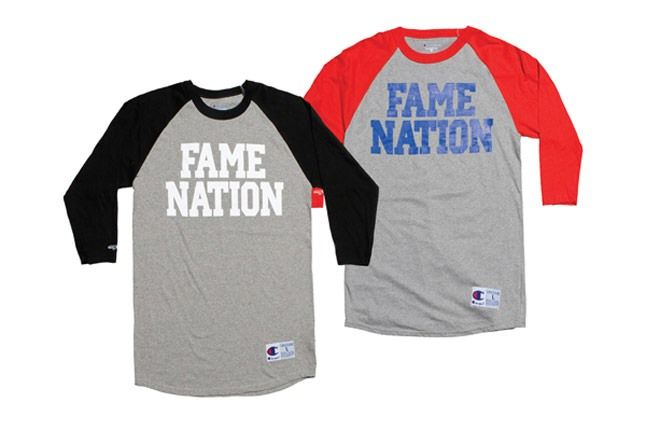 Hof Famenation Raglan 10 2 Group 1