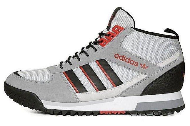Adidas Zx Tr Mid 6 1