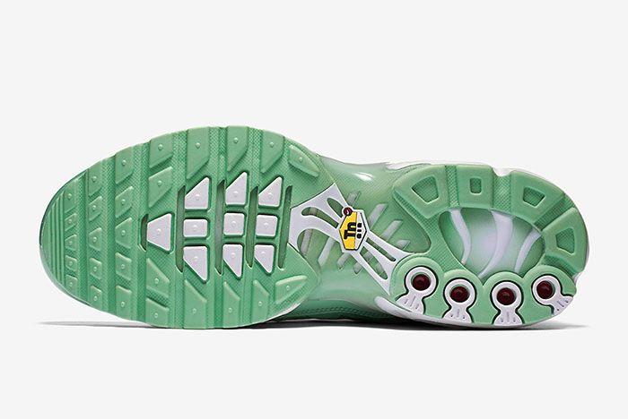 Nike Air Max Plus Summer Pack 6