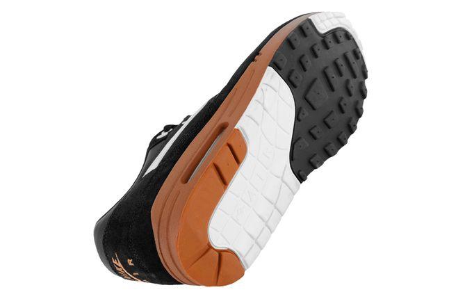 Nike Air Max 87 Premium Hazelnut 05 1