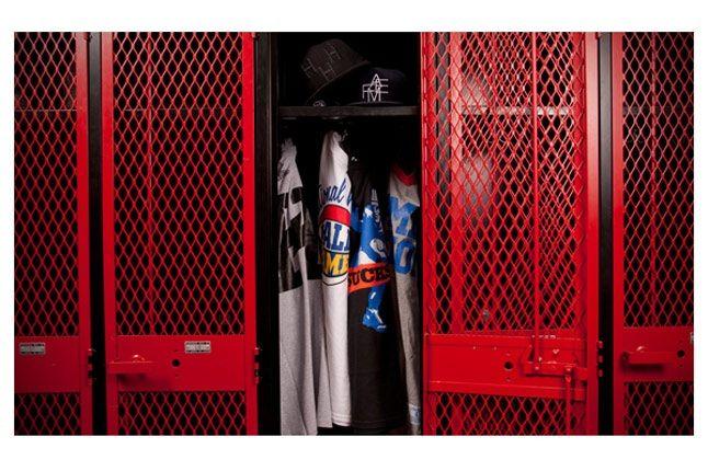 Fall10 2 Lockers2 1