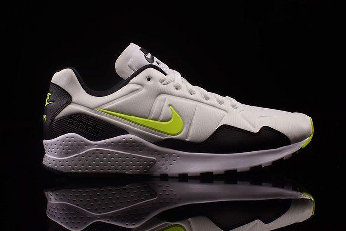 Nike Volt Pack 3