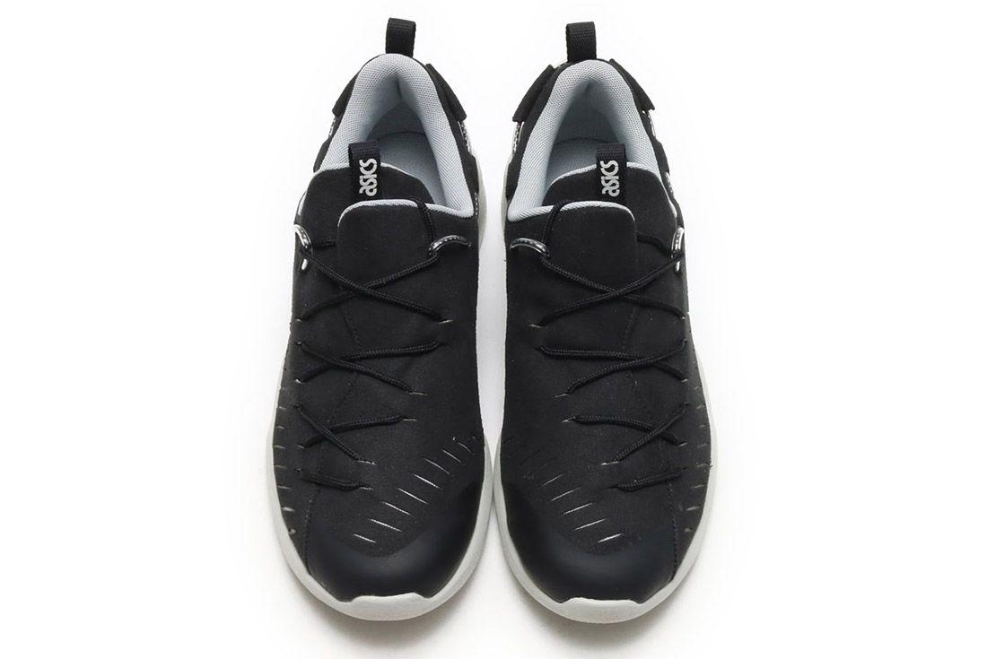 Asics Tiger Gel Mai Rb Sneaker Freaker 2