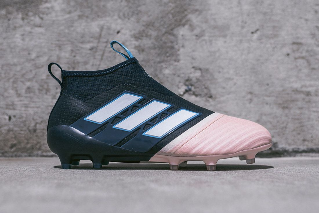 Kith Adidas Soccer Collection 10