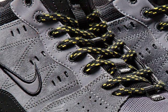 Nike Salbolier Mid Lt Grahite Tour Yellow 2 Det