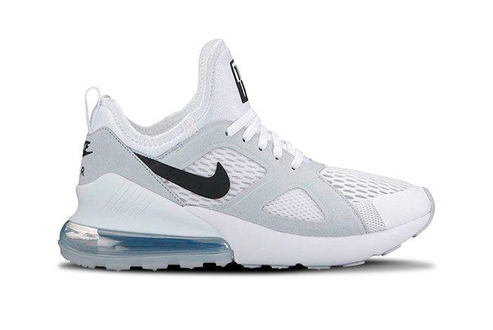 Nike Air Max 270 180 Sneaker Freaker 1