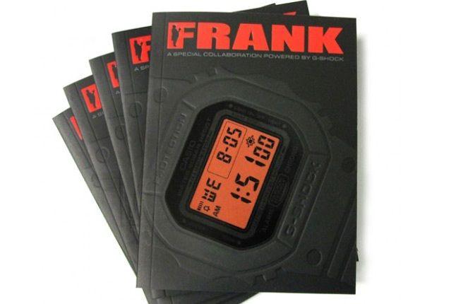 Frank151 X G Shock Book 02 523X540 1