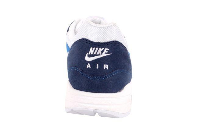 Nike Air Max 1 Summer 2012 Preview 07 1