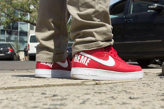 Hero Presents Sneaker Freaker Swap Meet Recap 44