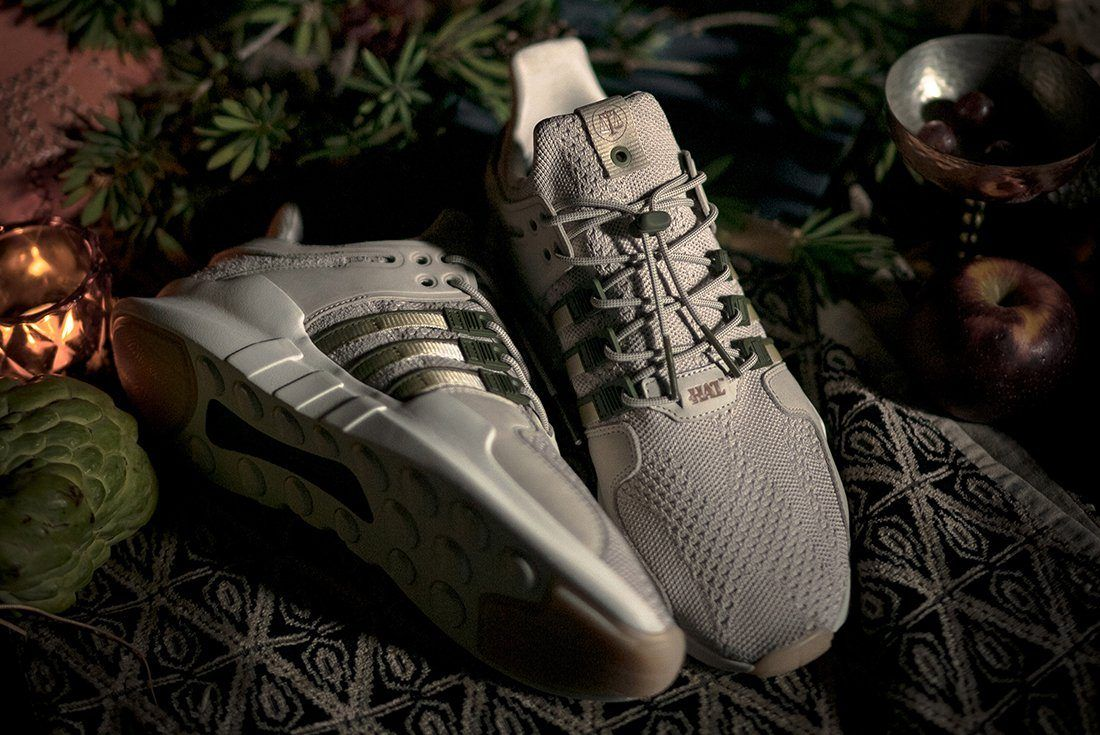 Highs And Lows Give Adidas Eqt Support Adv A Premium Makeover7