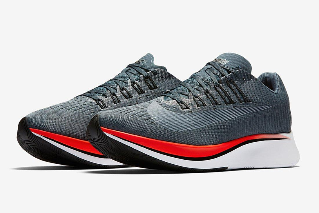 Nike Zoom Fly 1