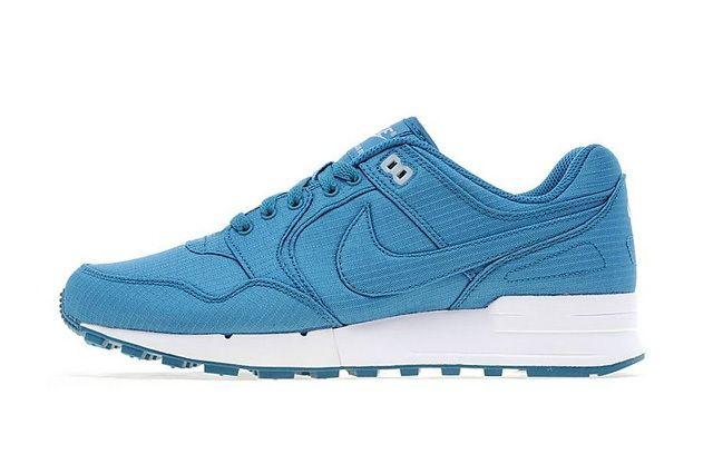 Nike Air Pegasus 89 Rift Blue 2