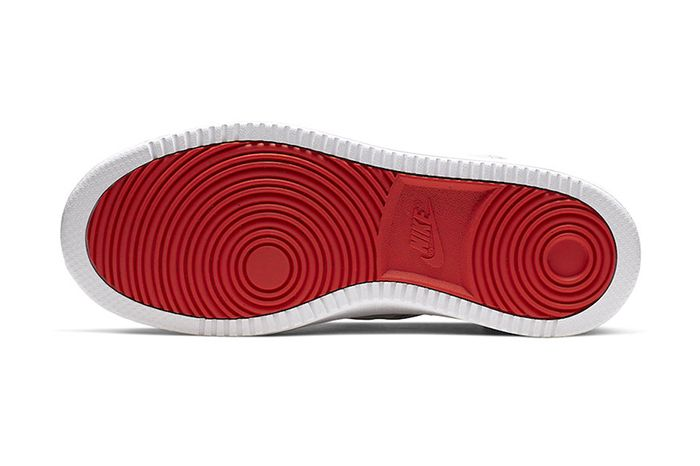 Nike Vandalized Lx White Platinum Tint Bq3611 100 Release Date Outsole