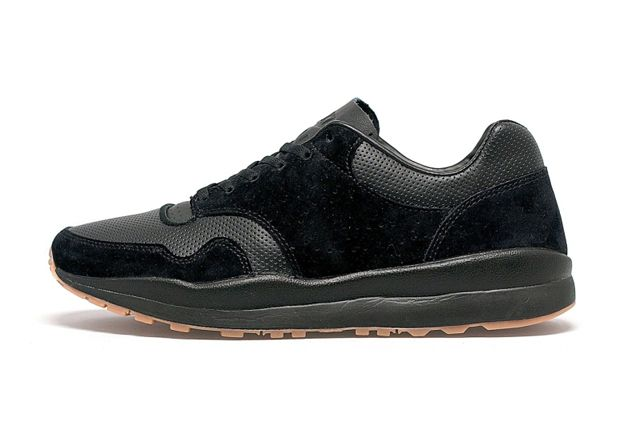 Nike Air Safari Deconstruct Spring Delivery 4