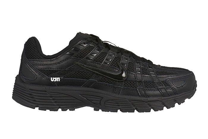 Nike0P 3000 Cncpt 2