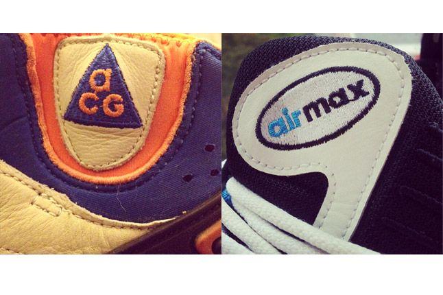 Acg Air Max Instagram Logos 1
