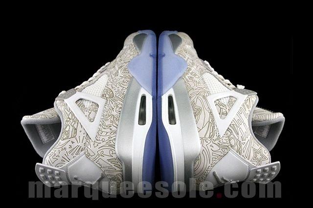 Air Jordan 4 30Th Anniversary 1