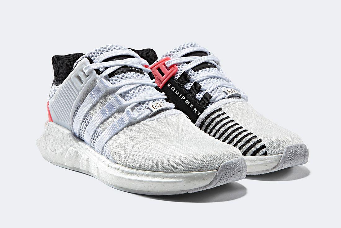 Adidas Eqt Support 9317 1