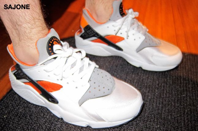Sneaker Freaker Wdywt Sajone 01 1