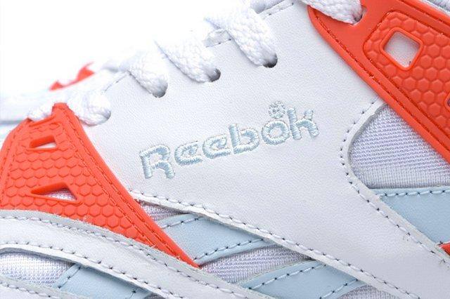 Reebok Sole Trainer Og Cadmium Dreamy Blue 7
