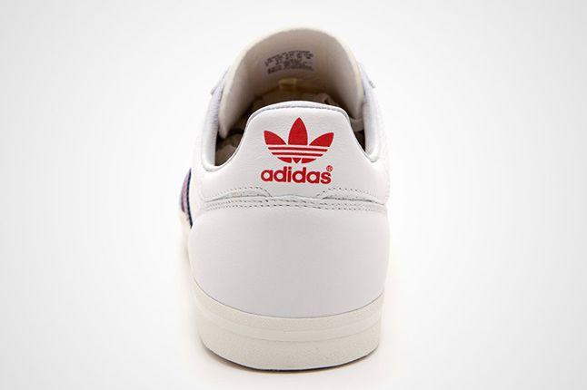Adidas Muenchen Super 12 07 1