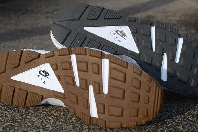 Nike Huarache Tonalpack Bumper 8