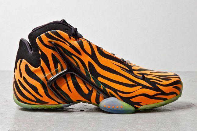 Nike Zoom Hyperflight Prm Org Tiger 1 1