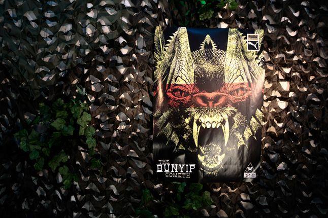 Sneaker Freaker Germany Puma Bunyip Party 10 1