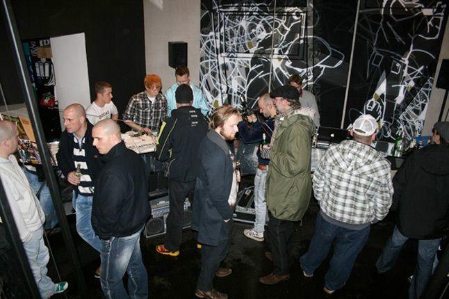 Adidas Overkill Eqt Exhibition 16 1