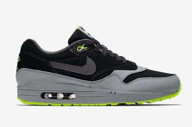Nike Air Max 1 Neon 95 4