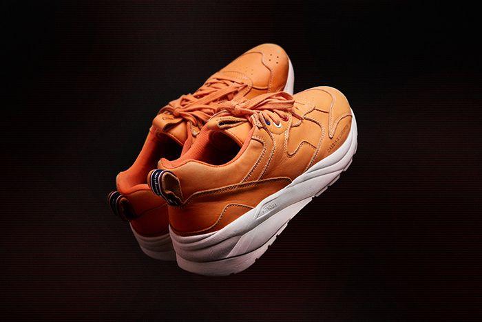 Casbia Champion Ss18 Release Date Price 10 Sneaker Freaker