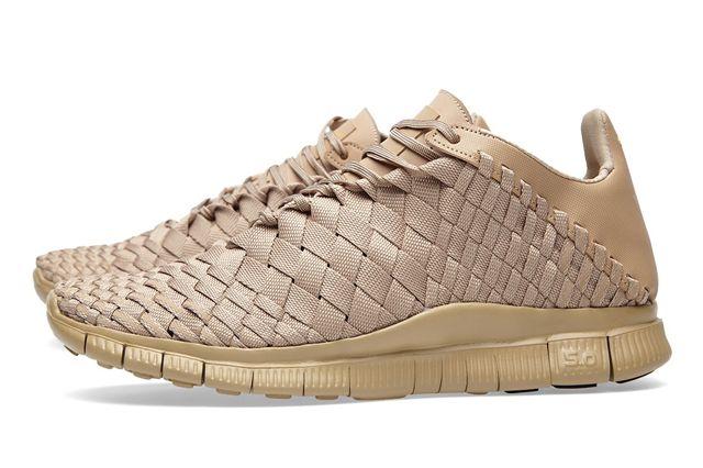 Nike Inneva Woven Tech Sp Pack 5