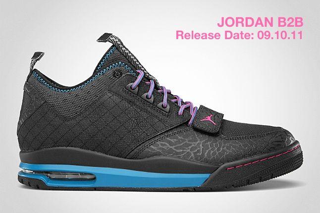 Jordan B2B Imperial 1