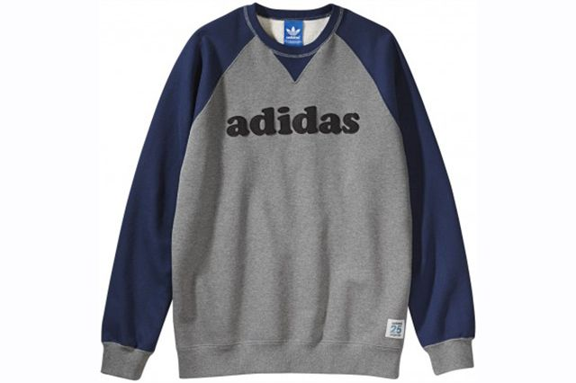 Adidas Originals Nigo 4