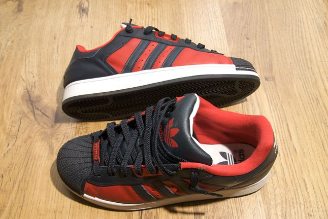Adidas Superstar Baby 2 1