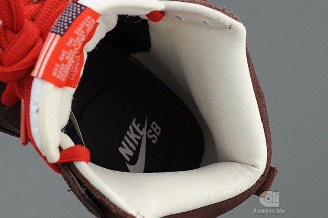 Nike Sb Beer Bottle Pack 7 1