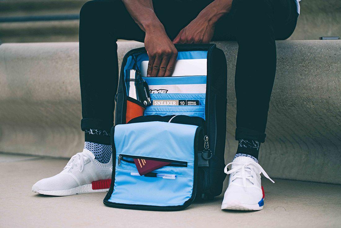 Pinqponq Bags Intro 3