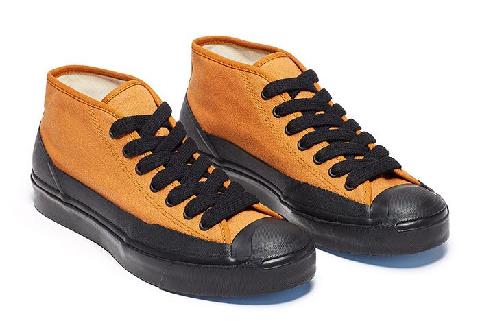 Asap Nast Converse Jack Purcell Mid Front Angle Shot 11
